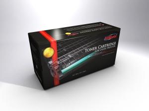TONER DO XEROX 3010/3040 (106R02182) CZARNY JW
