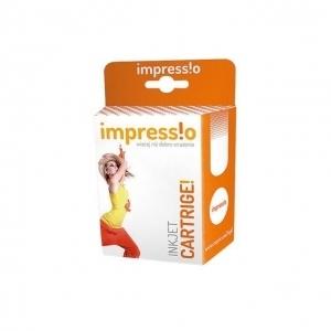 CART. DO HP 903XL (T6M07AE) MAGENTA IMPRESSIO