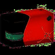 TONER DO SAMSUNG AS-LS116L ( MLT-D116L ) CZARNY 3K