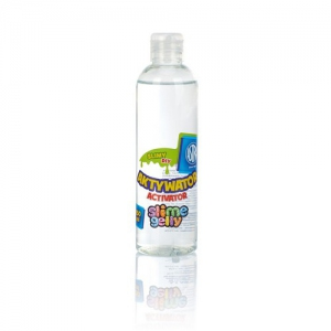 AKTYWATOR SLIME DELLY 250ML