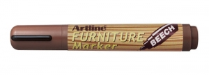 MARKER DO DREWNA TOMA FURNITURE BUK AR-095