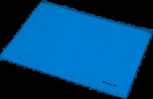 TECZKA PANTA PLAST A4 ZIP BAG NA SUWAK FOCUS