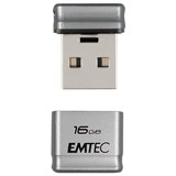 PAMIĘĆ USB EMTEC16G MICRO FLASH DRIVE