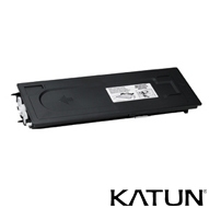 TONER DO KYOCERA TK-410 / KATUN/