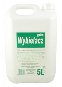 WYBIELACZ YPLON 5L