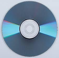 PŁYTA DVD+R HP 4.7GB /1SZT/