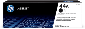 TONER HP 44A  (CF244A) CZARNY