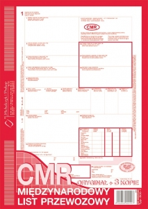 DRUK CMR A4 1+3  800-1