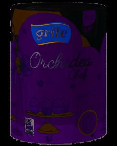 RĘCZNIK GRITE ORCHIDEA CHEF 3W CELULOZA