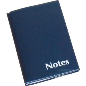 NOTES A6 WARTA OKŁADKA 120-010