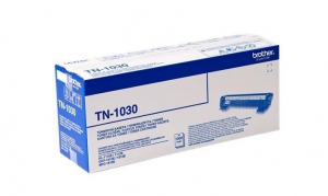 TONER BROTHER TN-1030 CZARNY