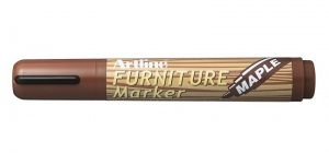 MARKER DO DREWNA TOMA FURNITURE KLON AR-095